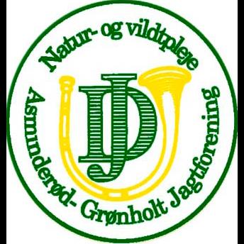 Asminderød Grønholt Jagtforening